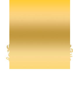 Mamoes